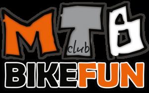 MTB Club Bikefun